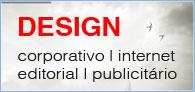design, web design